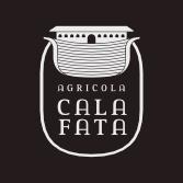 Calafata Azienda Agricola Logo