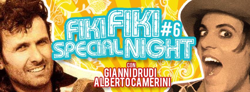 FikiFikiNight-Sei-DrudiCamerini-070315