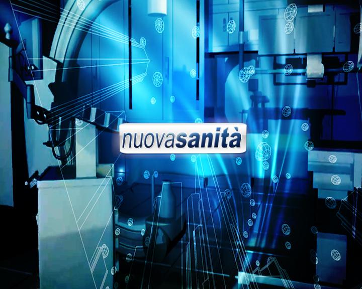 NuovaSanita-Logo