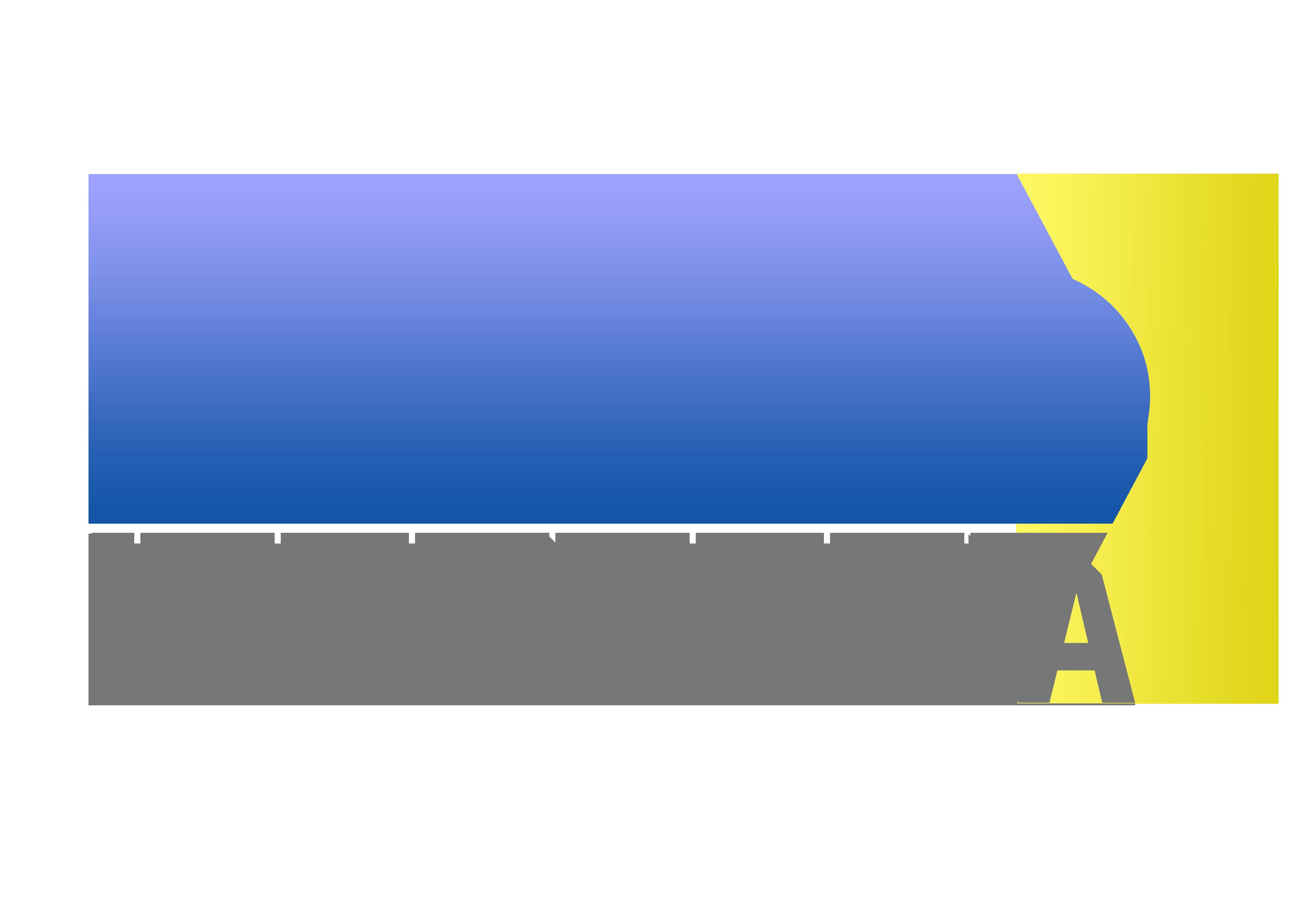 MereMultimedia.it